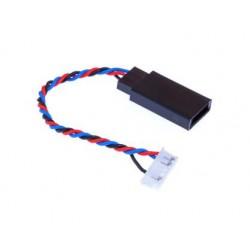 Adaptateur pour sonde de régime Microbeast (BXA76401)