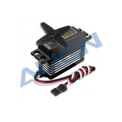DS535 Digital Servo - Align HSD53502