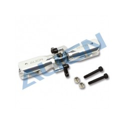 700 Tail Rotor Holder (H70T001BX)