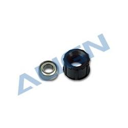 450 Torque Tube Bearing Holder (H45042)