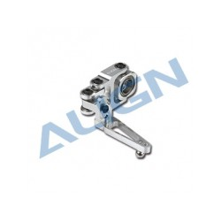 700 Metal Tail Pitch Assembly (H70097A)