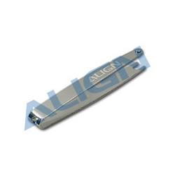250 Ball Link Plier (H25070)