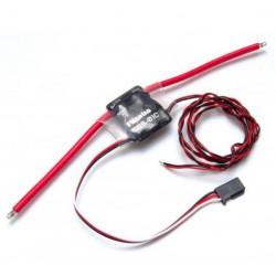 SBS-01C Futaba Current Sensor