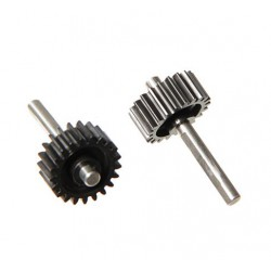 Shape S2 Front Tail Drive Gear