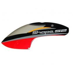 Shape S2 Canopy