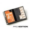 BEASTX NANOBEAST Pro Edition