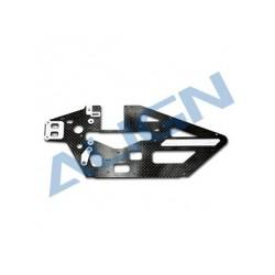450L Carbon Fiber Main Frame (R) (H45B002XX)