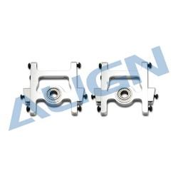 450L Main Shaft Bearing Block (H45B005XX)