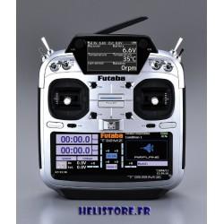 Futaba T32MZ Radio Air System