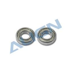 Bearings 6901ZZ (HN7085)