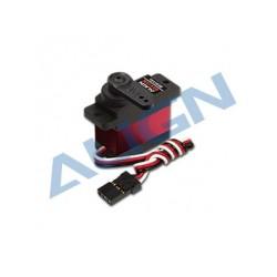 Servo Digital DS416M - Align HSD41601