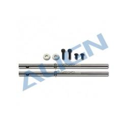 300X Main Shaft (H30H001XX)