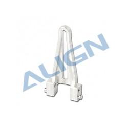 300X Metal Anti Rotation Bracket (H30B008XX)