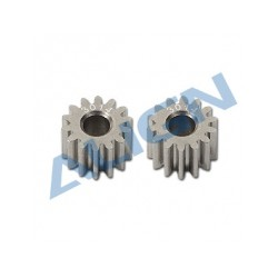 300X Motor Pinion Gear 14T (H30G003XX)