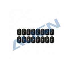 550-800 Tail Blade Clips (H70T004XXW)