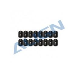 Joints de pales d'anticouple T-Rex 550/800 (H70T004XXW)