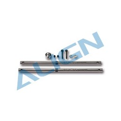 450DFC Main Shaft Set (SE) (H45H001XX)