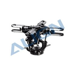 500 Four Blades Main Rotor Head assembly (H50145)