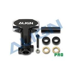 Align T-REX 600EFL PRO Metal Main Rotor Housing (H60231)