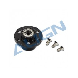 300X Main Gear Case Set (H30G004XX)