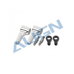 300X Main Rotor Grip Arm Integrated Control Link Set (H30H009XX)