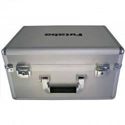 Futaba Aluminium Transmitter Case