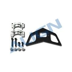 Align T-REX 600/650 rc heli metal stabilizer belt (H60188)