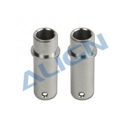470L M2.5 One-way Bearing Shaft (H47G007XX)