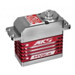 MKS HBL960 - Servo digital brushless HV