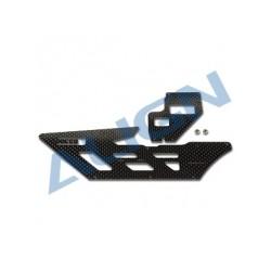 300X Carbon Main Frame (H30B001XX)