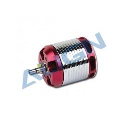 Align 300MX Brushless Motor 3700KV/2216 (HML30M01)