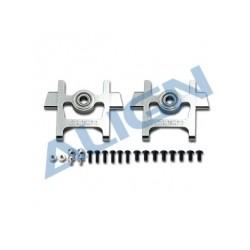 450L Multiple Main Shaft Bearing Block (H45B013XX)
