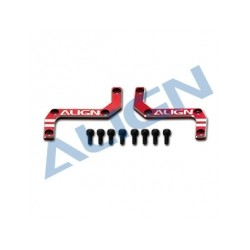 450L Metal Shapely Reinforcement Plate And Brace Assembly (H45B008AX)