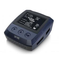 Chargeur SkyRC B6 Nano Lite DC (220w)