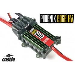 Phoenix Edge HV120