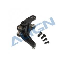 300X Plastic I-shaped Arm Set (H30T008XX)