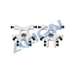 300X Main Shaft Bearing Block (H30B011XX)