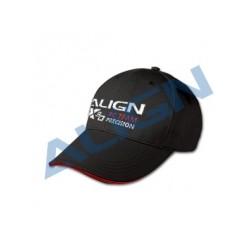 ALIGN Flying Cap - Black (HOC00012)
