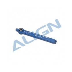 Align T-REX 470 rc helicopter feathering shaft wrench (HOT00006)