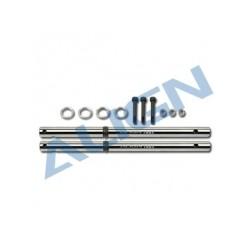 700 High-Strength Main Shaft (H70H017XXW)