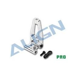 600PRO Elevator Arm Set (H60218)