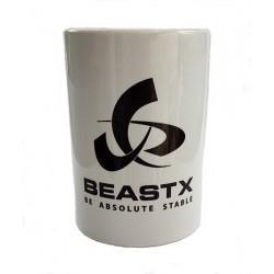 BeastX Mug (FW-T034)
