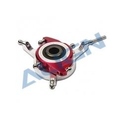 600XN CCPM Metal Swashplate (H6N005XX)