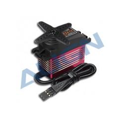 Servo brushless HV DS820 Align (HSD82002)