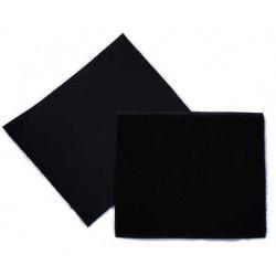 Pad Velcro