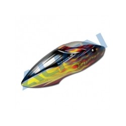450L Dominator Painted Canopy (HC4352)