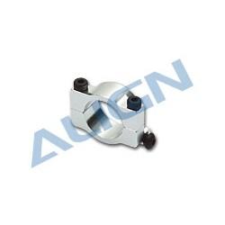 450 Metal Stabilizer Mount (H45033)