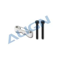 450 Metal Vertical Stabilizer Mount (H45131)