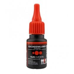 Super glue low viscosity 20g