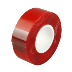 EVERGLUE double sided adhesive tape